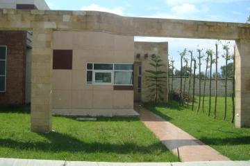 Foto de casa en renta en david alfaro siqueiros lt40 fracc los sabinos, atlayoalco, apizaco, tlaxcala, 537111 no 01