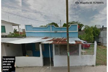 Foto de casa en venta en Gil y Sáenz (El Águila), Centro, Tabasco, 2883036,  no 01