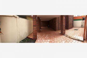 Foto principal de casa en venta en alfonso reyes, bernardo reyes 2845810.