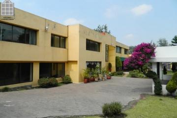 Foto de casa en venta en Jardines del Pedregal, Álvaro Obregón, Distrito Federal, 733639,  no 01