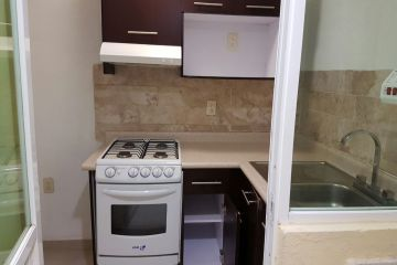 Foto de departamento en venta en Roma Sur, Cuauhtémoc, Distrito Federal, 2838304,  no 01