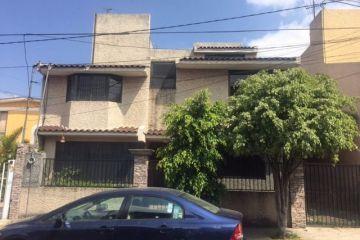 Foto de casa en renta en Jardines del Sur, Xochimilco, Distrito Federal, 2894064,  no 01