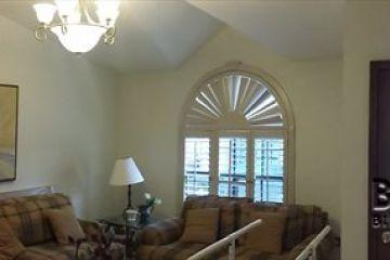 Foto de departamento en renta en Panamericana, Chihuahua, Chihuahua, 4568955,  no 01