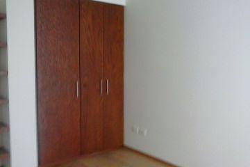 Foto de casa en venta en Lomas de Angelópolis II, San Andrés Cholula, Puebla, 2457478,  no 01