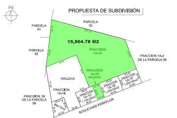 Foto de terreno comercial en venta en Ciudad del Sol, Querétaro, Querétaro, 3036795,  no 01