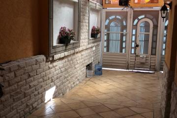 Foto de casa en venta en Napoles, Benito Juárez, Distrito Federal, 2579296,  no 01