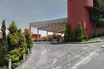 Foto de casa en venta en Cuajimalpa, Cuajimalpa de Morelos, Distrito Federal, 2975885,  no 01