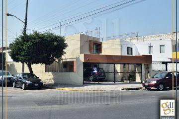 Foto de casa en renta en Loma Bonita, Zapopan, Jalisco, 2946774,  no 01
