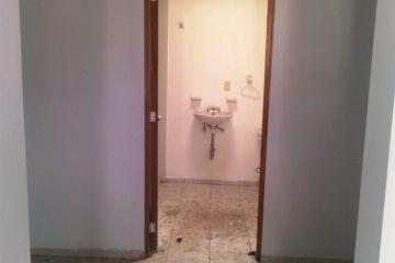 Foto de casa en venta en Versalles 2a Sección, Aguascalientes, Aguascalientes, 2763251,  no 01