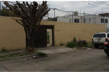 Foto de terreno habitacional en venta en Providencia 1a Secc, Guadalajara, Jalisco, 2583593,  no 01