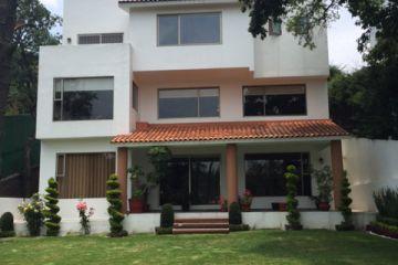 Foto de casa en venta en Condado de Sayavedra, Atizapán de Zaragoza, México, 2003332,  no 01