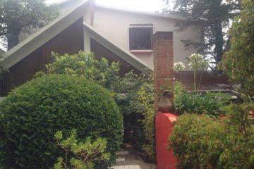 Foto de casa en venta en Condado de Sayavedra, Atizapán de Zaragoza, México, 1015927,  no 01