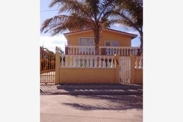 Foto de casa en renta en  dc, reforma, playas de rosarito, baja california, 2988875 No. 01