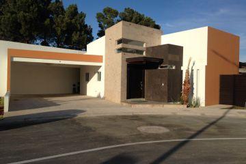 Foto de casa en venta en Jardines de San Marcos, Juárez, Chihuahua, 3032860,  no 01