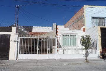 Foto principal de casa en venta en malaga, el dorado 1a sección 2985234.