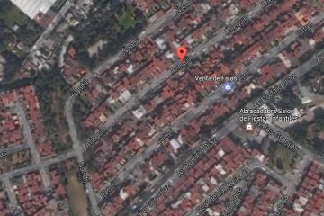 Foto de casa en venta en Vergel de Arboledas, Atizapán de Zaragoza, México, 3067869,  no 01