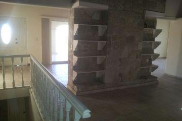 Foto de casa en venta en Pinar de La Venta, Zapopan, Jalisco, 3066465,  no 01