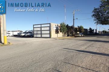 Foto de bodega en venta en Zona Industrial, San Luis Potosí, San Luis Potosí, 2455079,  no 01