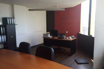 Foto de oficina en renta en Anzures, Miguel Hidalgo, Distrito Federal, 2505545,  no 01