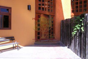 Foto de casa en renta en Lomas 4a Sección, San Luis Potosí, San Luis Potosí, 2171123,  no 01