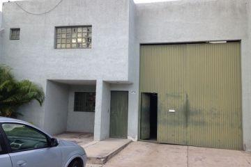 Foto de oficina en renta en Arcos, Guadalajara, Jalisco, 1316347,  no 01