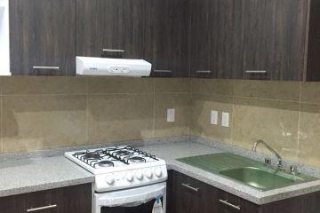 Foto de departamento en venta en Portales Sur, Benito Juárez, Distrito Federal, 2018122,  no 01