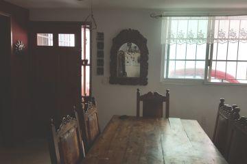 Foto de casa en venta en Alameda, Celaya, Guanajuato, 2090895,  no 01