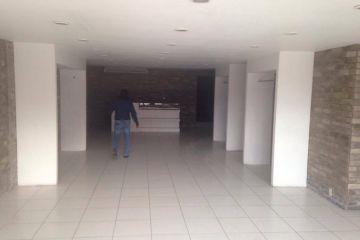 Foto de local en renta en Americana, Guadalajara, Jalisco, 2156348,  no 01