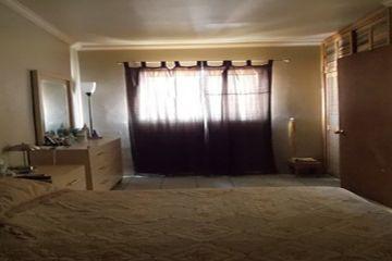 Foto de casa en venta en Quintas Quijote I, II y III, Chihuahua, Chihuahua, 1498481,  no 01