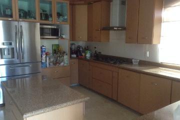 Foto de casa en venta en Valle Real, Zapopan, Jalisco, 2533303,  no 01