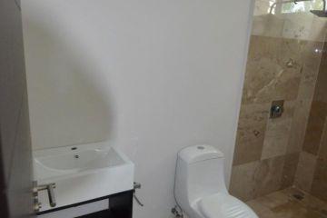 Foto de departamento en venta en Veronica Anzures, Miguel Hidalgo, Distrito Federal, 2771637,  no 01