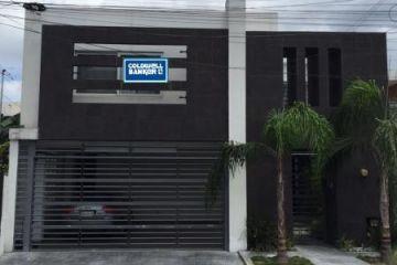 Foto de casa en venta en dcima avenida, vista hermosa, monterrey, nuevo león, 2839039 no 01