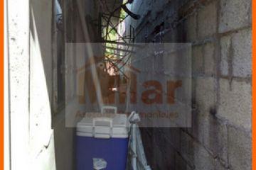 Foto de casa en venta en Colinas de Tancol, Tampico, Tamaulipas, 4722734,  no 01