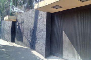 Foto de terreno comercial en venta en Periodista, Miguel Hidalgo, Distrito Federal, 4620574,  no 01