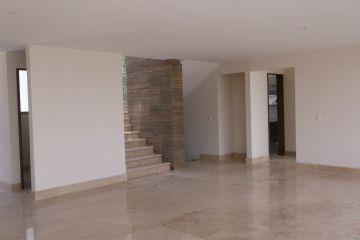 Foto de casa en venta en Parques de la Herradura, Huixquilucan, México, 2470085,  no 01