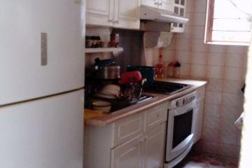Foto de casa en venta en San Juan Xalpa, Iztapalapa, Distrito Federal, 3049384,  no 01