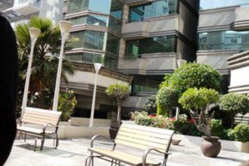 Foto de departamento en renta en Lomas de Chapultepec V Sección, Miguel Hidalgo, Distrito Federal, 2464138,  no 01