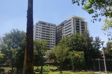 Foto de departamento en renta en Alcalde Barranquitas, Guadalajara, Jalisco, 3057072,  no 01