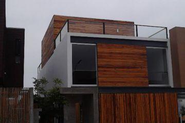 Foto de casa en venta en Hacienda Agua Caliente, Tijuana, Baja California, 1510763,  no 01