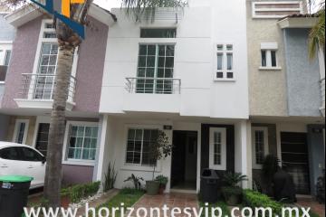 Foto de casa en venta en Colegio Del Aire, Zapopan, Jalisco, 2772327,  no 01