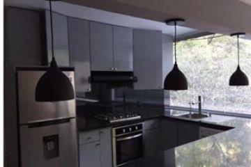 Foto de departamento en renta en Condesa, Cuauhtémoc, Distrito Federal, 2759567,  no 01