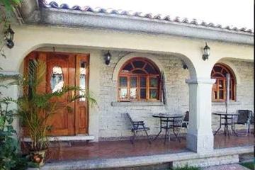 Foto de casa en venta en Emiliano Zapata los Molinos, Atlixco, Puebla, 2999400,  no 01