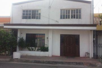 Foto de casa en venta en Las Puentes Sector 2, San Nicolás de los Garza, Nuevo León, 2952515,  no 01