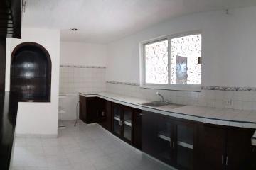 Foto principal de casa en venta en 37, jesús carranza 2970801.
