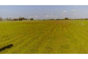 Foto principal de terreno habitacional en venta en de afuera 2881146.