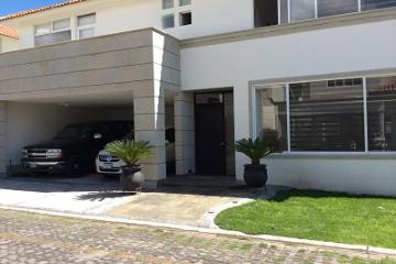 Foto de casa en venta en  100, san salvador, metepec, méxico, 2876822 No. 01