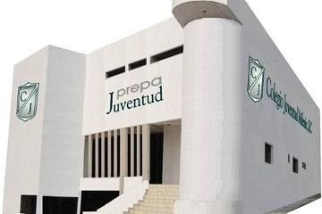 Foto de edificio en venta en de la cruz 39, san pablo, querétaro, querétaro, 2941362 No. 01