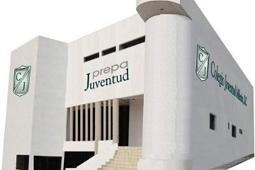 Foto de edificio en venta en  , desarrollo san pablo i, querétaro, querétaro, 2931483 No. 01
