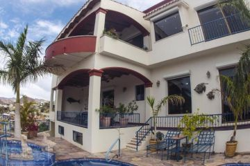 Foto de casa en venta en de la langosta 519, caracol península, guaymas, sonora, 1662792 no 01