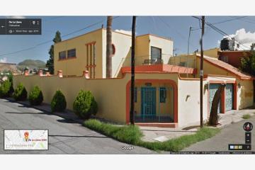 Foto de casa en venta en de la llave 3200, santa rita, chihuahua, chihuahua, 0 No. 01
